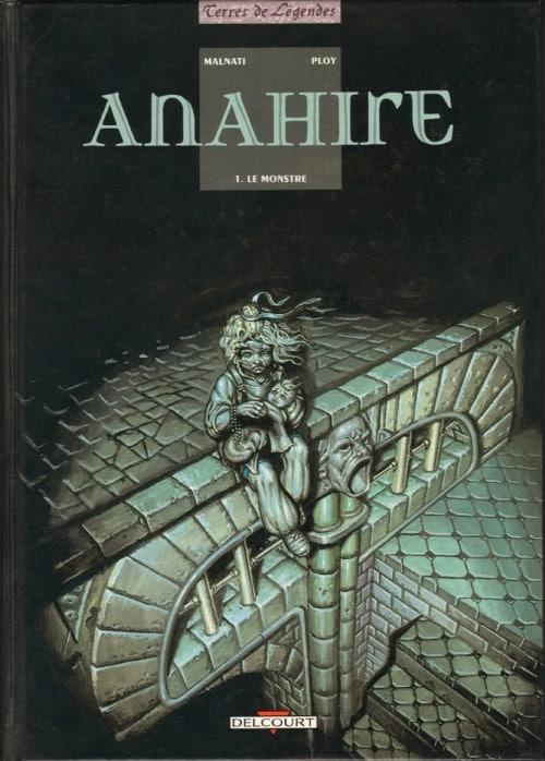anahire 1